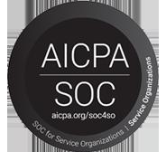 AICPA-Black
