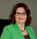 Sheila Bracha