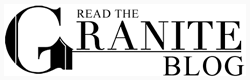 read the granite blog