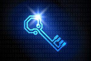 Encryption 101